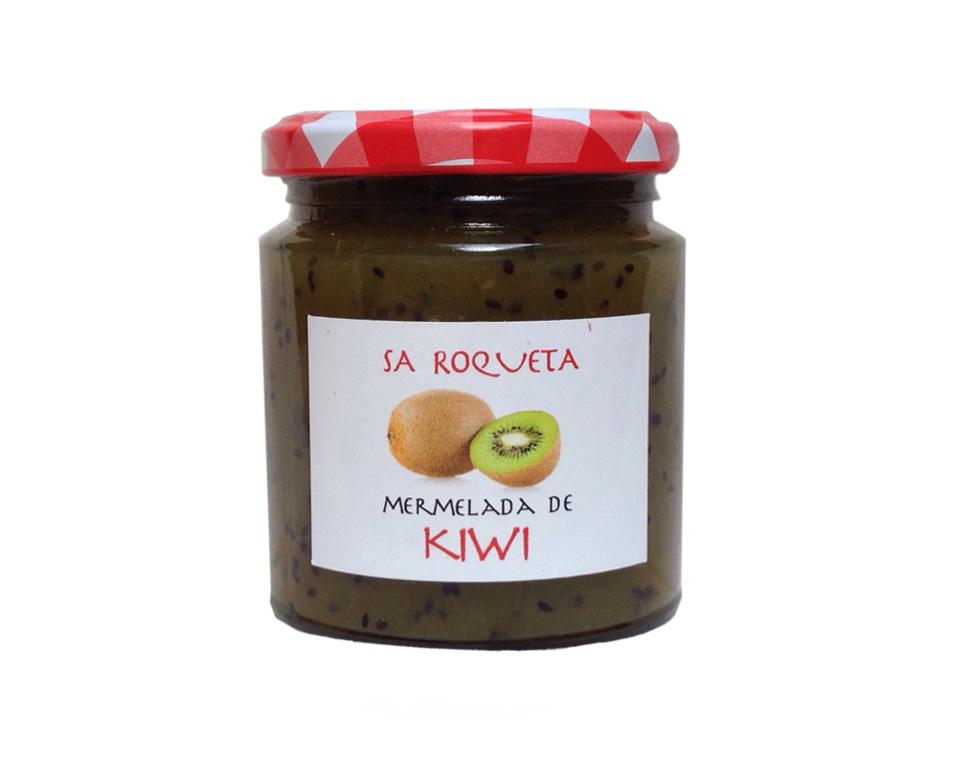 mermelada-kiwi